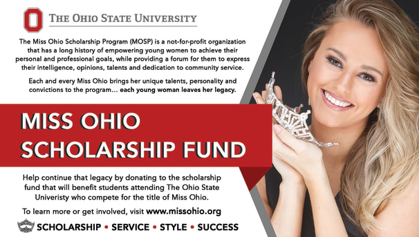 Help The Ohio State University raise $5,000 for the pro...
